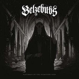 Belzebubs-Pantheon-Of-The-Nightside-Gods-NEW-CD