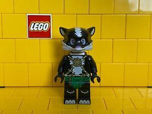 LEGO-Legends-of-Chima-skinnet