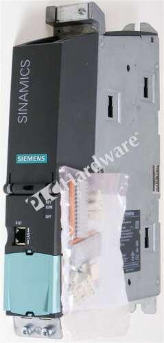 Siemens 6SL3040-1MA00-0AA0 6SL3 040-1MA00-0AA0 SINAMICS S120 Control Unit Qty