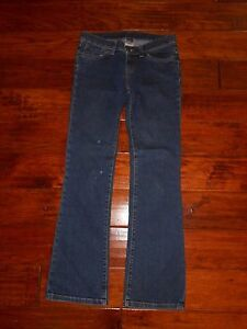 another chance 597f3 d48a3 Details about Women's Patagonia Jeans Size 27