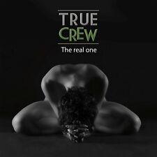 The Real One True Crew CD Neu!
