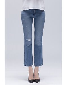 SIWY-DENIM-Belinda-Signature-M-R-Crop-Flare-Jeans-Close-to-You-Blue-24-219-32