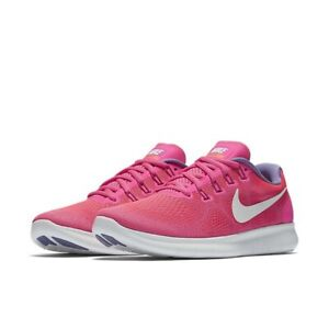 880840 5 Rn Nike 5 2017 Trainers Women's Uk 601 Free xdBeCWro
