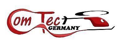 Comtec Deutschland