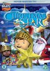 Mike The Knight The Christmas Star 5034217414652 DVD Region 2