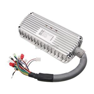 72V-3000W-Electric-Bicycle-Brushless-Motor-Speed-Controller-F-E-bike-amp-Scooter-ts