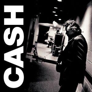 JOHNNY-CASH-AMERICAN-III-SOLITARY-MAN-LIMITED-EDITION-LP-VINYL-LP-NEU