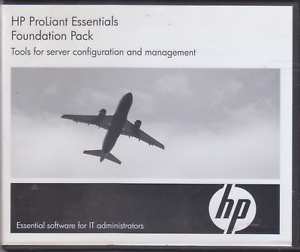 HP-Proliant-Essentials-for-Proliant-8-20-for-ML-DL-300-500-and-700-servers
