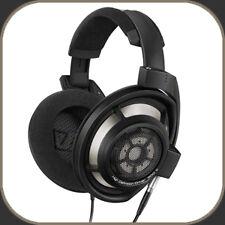 Sennheiser HD800S Audiophile Headphone ***NEW***