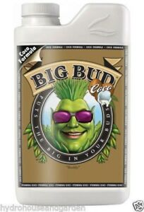 Advanced-Nutrients-Big-Bud-Coco-Liquid-1-Quart-1-Liter