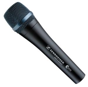 Sennheiser-e-935-Mikrofon-Kardioid