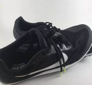 dc79d072bc80a Image is loading Nike-Zoom-Rival-D-10-running-track-spikes-