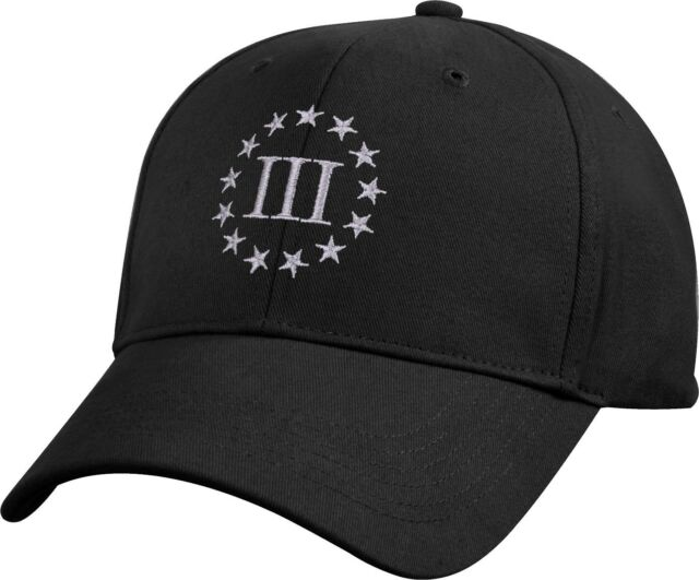 Cap,Patriot Slate//Gray Browning 308017691
