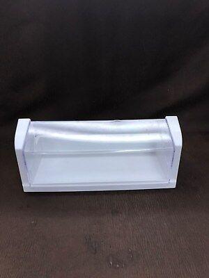 Dairy Door for Whirlpool Fridge Freezer Equivalent to 481010424476