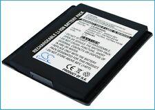 Li-ion Battery for HP iPAQ h6320 iPAQ h6345 iPAQ h6300 iPAQ h6365 NEW
