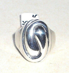 massiver-Silberring-Yin-Yang-Ring-925-Sterling-Silber-Gr-58-18-4-mm-Neu