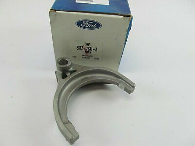 +New Genuine Ford E8TZ-7231-A Gearshift Fork