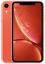 thumbnail 5 - Apple iPhone XR | AT&T - T-Mobile - Verizon Unlocked | 64GB - 128GB - 256GB