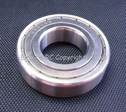 25 PCS 440c Stainless Steel Shielded Ball Bearing S6700ZZ 6700ZZ 10x15x4 mm