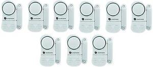 9er-Set-Tueralarm-Fensteralarm-Einbruchschutz-Fenstersicherung-Smartwares-SC07-3
