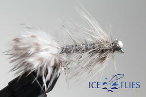 ICE-FLIES-Streamer-fly-Magnus-Size-2-10-3-pack