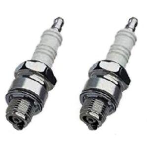 55 100 115 65 Spark Plug for JOHNSON 15 25 40 45 135 140 150 175 235 250hp