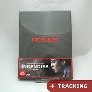 Incendies-Blu-ray-Con-Slipcover