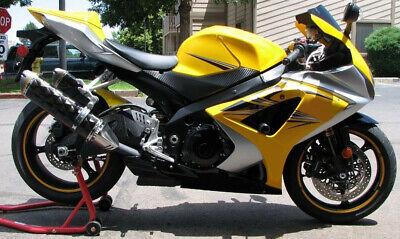 Motorcycle Black Upper Stay Cowl Bracket Fairing Bracket For 2009-2015 Suzuki GSX-R1000 HK MOTO
