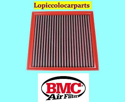 BMC FB770//20 Filtro Aria