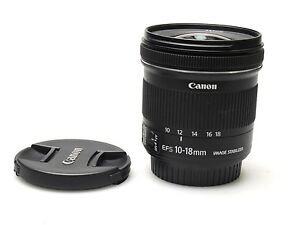 Canon-EF-S-10-18-mm-f-4-5-5-6-EF-S-is-STM