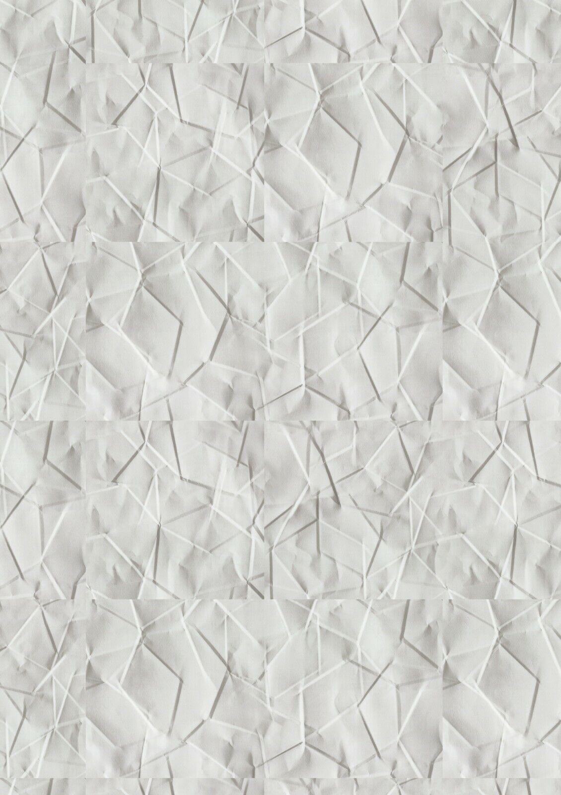 Objectflor Vinyl Designbelag Expona Commercial 5105 Crystal Parchment 3,34m² Pak