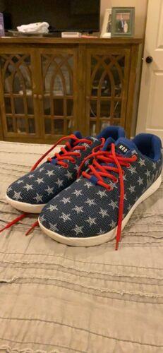 NoBull Project men's shoes