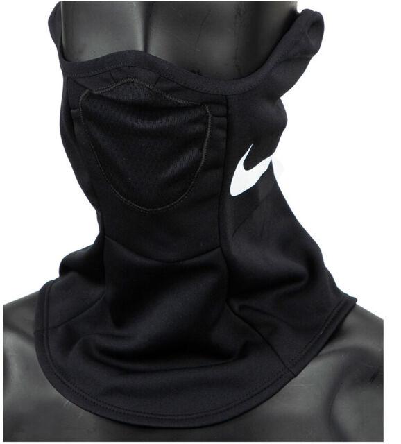Nike Herren Strike Snood Strike Snood Echarpe