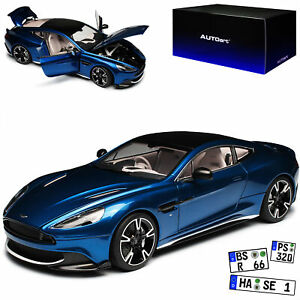 Aston-Martin-Vanquish-S-Coupe-Ming-Blau-70274-2012-2018-1-18-AutoArt-Modell-Auto