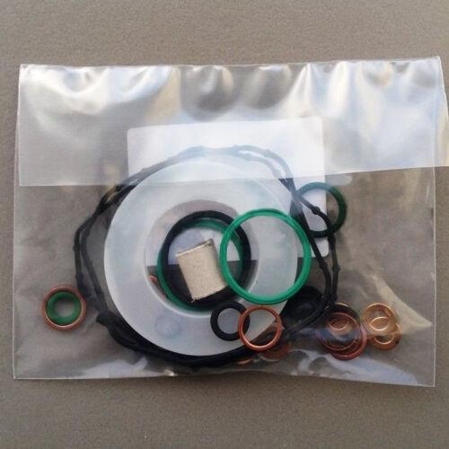 Bosch Diesel Kit di Riparazione Della Pompa Del Carburante Td//Tdi Tds 2 467