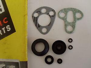 15x Kunststoff Spreiznieten Isolierung Befestigung Clips für JaguarXR831159