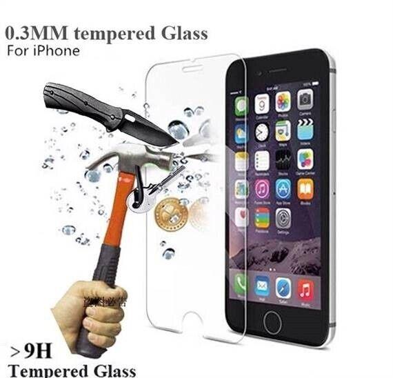 Skærmbeskyttelse, t. iPhone, 6 6s SE 2020 7 8 6PLUS 6s PLUS