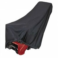 Classic Accessories 52-067-010405-00 Single Stage Snow Thrower Cover , New, Free on sale