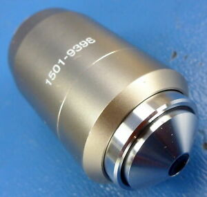 Nikon-OEM-Microscope-Objective-1501-9398-Plan-APO-VC-20X-AIR-0-75-NA-UV