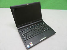 lenovo s10e  laptop 2gb ram 160gb hardisk webcam