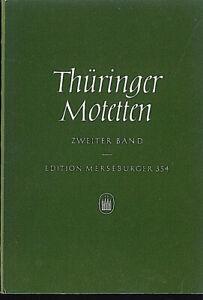 Thueringer-Motetten-Zweiter-Band