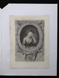 Francois-R-le-Jeune-Ingouf-1747-1812-after-Jean-baptiste-Greuze-1725-1805