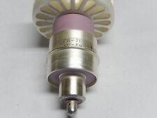 GI-7B /NEW Russian Tube Power Amplifier/NOS/ LOT of 2 pcs !!!