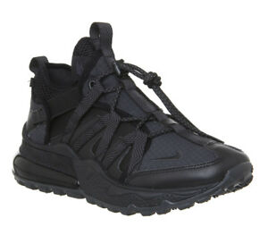 Air 8 270 deporte Uk de Black Zapatillas Max Nike Bowfin Anthracite qPvwxtg