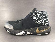 new products 58b36 9222b item 2 Nike™ ~ KYRIE 2 CUSTOM NikeID Basketball Shoes ~ 843253-991 ~ Men Sz  14 ~ GOOD -Nike™ ~ KYRIE 2 CUSTOM NikeID Basketball Shoes ~ 843253-991 ~ Men  Sz ...