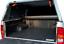 Antirutschmatte Toyota Hilux Vigo DOKA PickUpMatte ohne Laderaumwanne 7. Gen