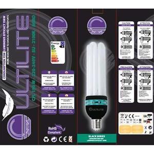 Lampada-Cultilite-Black-Series-CFL-150W-Grow-6400-K-white-consumo-95W-crescita