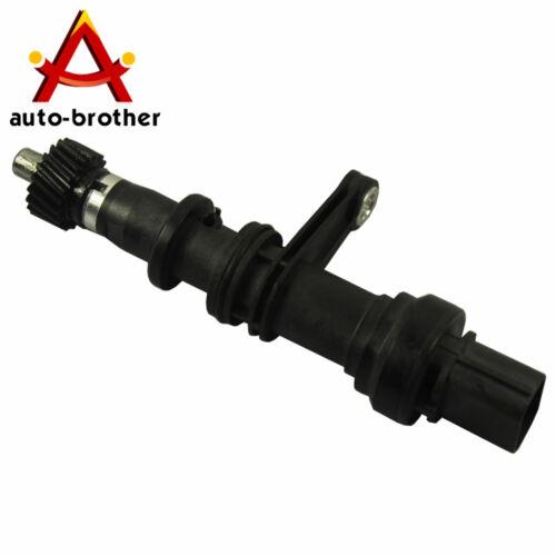 Engine Speed Sensor For Honda Civic 96-00 78410S04901 Manual Transmission
