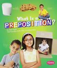 What Is a Preposition? by Sheri Doyle (Paperback / softback, 2013)