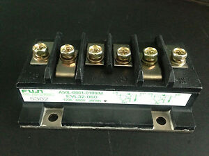 Solid CBN Insert RNMN120400 TB200 for hardened steel machining which HRC60 above